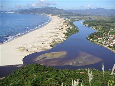 Palhoça - Santa Catarina - Brasil