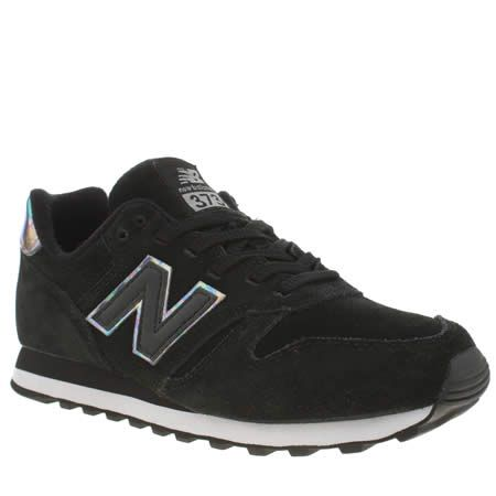 134 best New Balance images on Pinterest | Ladies shoes, Shoes sneakers and  Sport clothing