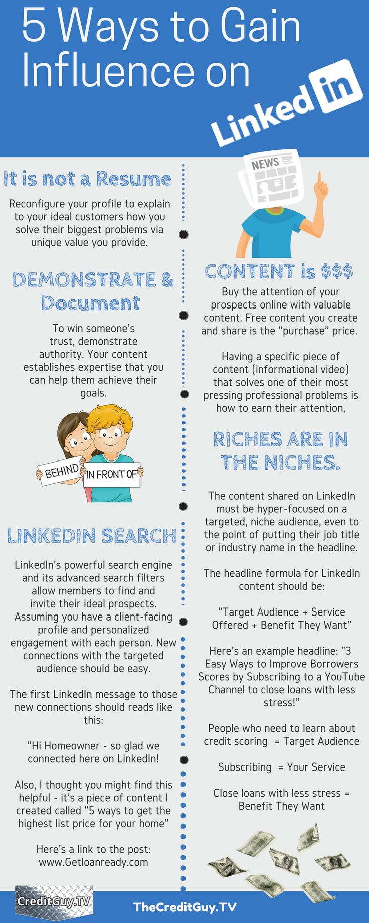 Social Media Marketing Resume 53 Best Social Media Info Images On Pinterest  Social Media