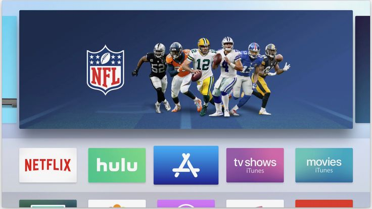 There's a new software update out for the fourth-gen Apple TV that brings a few useful new features to the set-top box. tvOS 11 brings automatic dark mode switching, Home Screen Sync, proper …