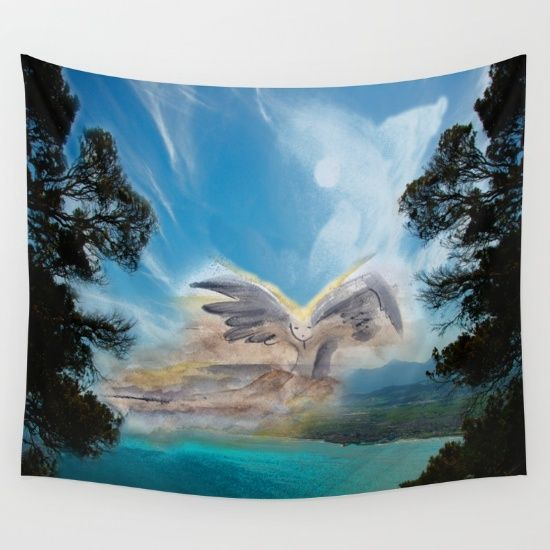 https://society6.com/product/support-from-above_tapestry#55=414