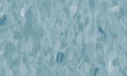 Tarkett omogen Granit Safe T 3052706