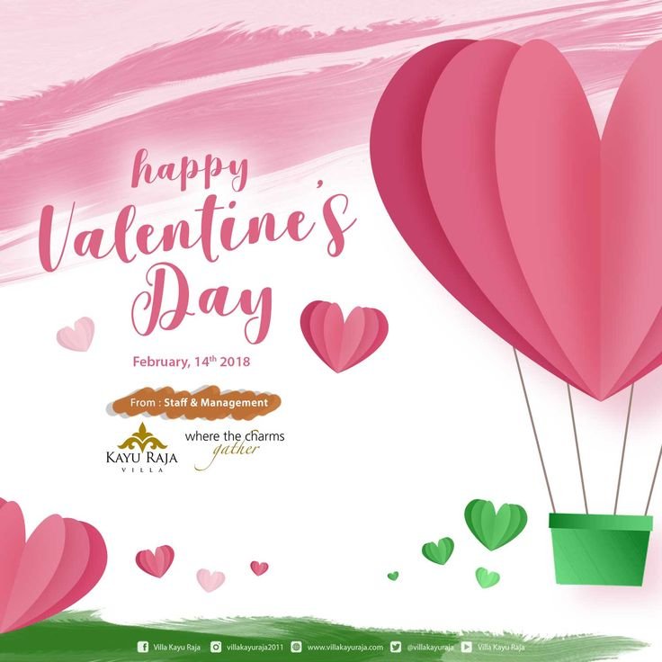 "Love is our true destiny.  We do not find the meaning of life by ourselves alone we find it with another. ""Thomas Merton"" . Happy Valentine's Day February 14, 2018 from : Staff & Management Villa Kayu Raja . www.villakayuraja.com . #valentine #day #love #share #bali #seminyakvilla #balivillas #holiday #overseas #liburan #balisafe #villakayuraja #promotions #lastminute #hotdeal #earlybird #honeymoon #travelling #wonderfulindonesia #luxury"