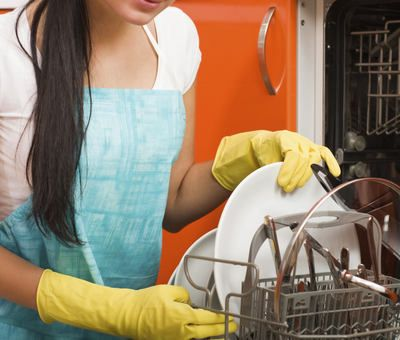 Návod: Jak si doma vyrobit citronové tablety do myčky