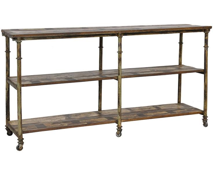 272 best Decor: Furniture images on Pinterest | Bedroom ideas, For ...