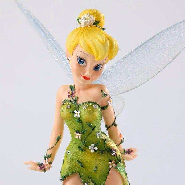 390 best tinkerbell images on pinterest tinkerbell - Anne de shrek ...