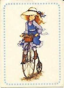Autocollant Panini - Miss Petticoat - N° 35 - Achat et vente