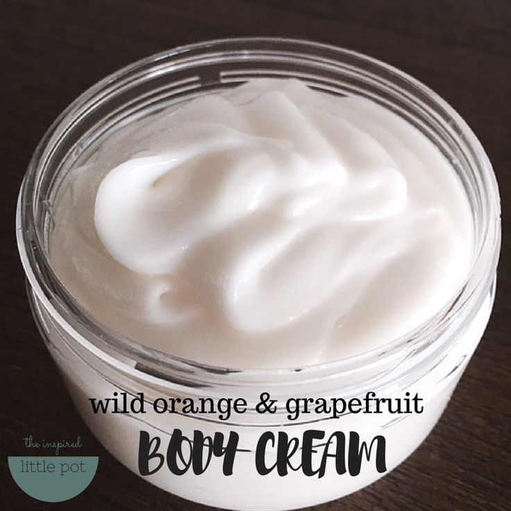 A beautiful and creamy whipped body cream moisturiser, free from any nasties, and uses such beautiful and uplifting essential oils.