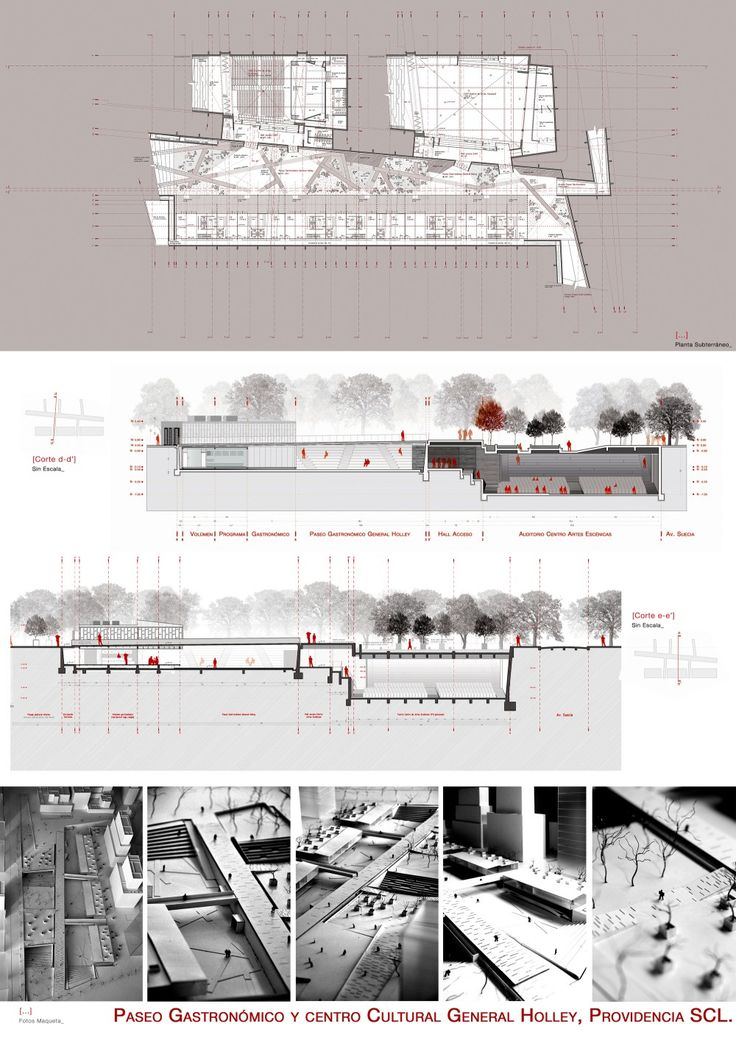 Architecture Drawing Posters 202 best posters images on pinterest | architectural presentation