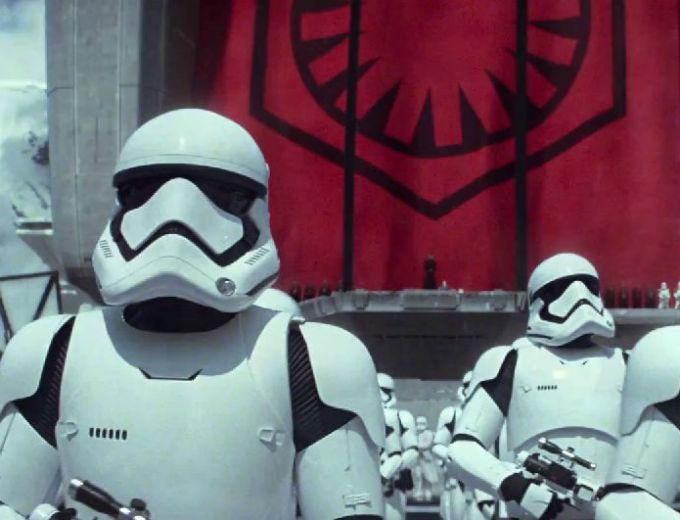 Disney, Amazon y Microsoft se unen y ofrecen 450 películas