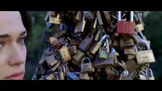 Tiziano Ferro - Il Regalo Più Grande - YouTube