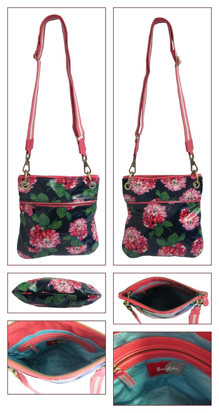 Best 25 Wholesale Handbags Ideas On Pinterest Cheap