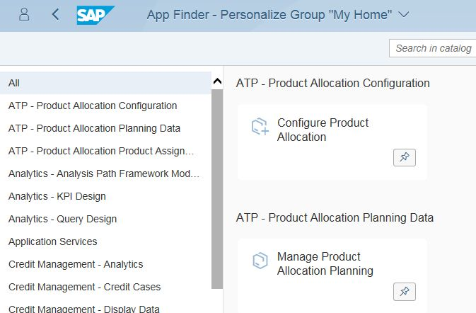 Display sql ddl source codes of sap cds views in sap gui using display sql ddl source codes of sap cds views in sap gui using abap program sap abap development pinterest display and programming fandeluxe Image collections