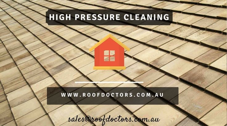 Australians, Are You Ready to Face the Wrath of Nature? If not, Call Roof Doctors!!