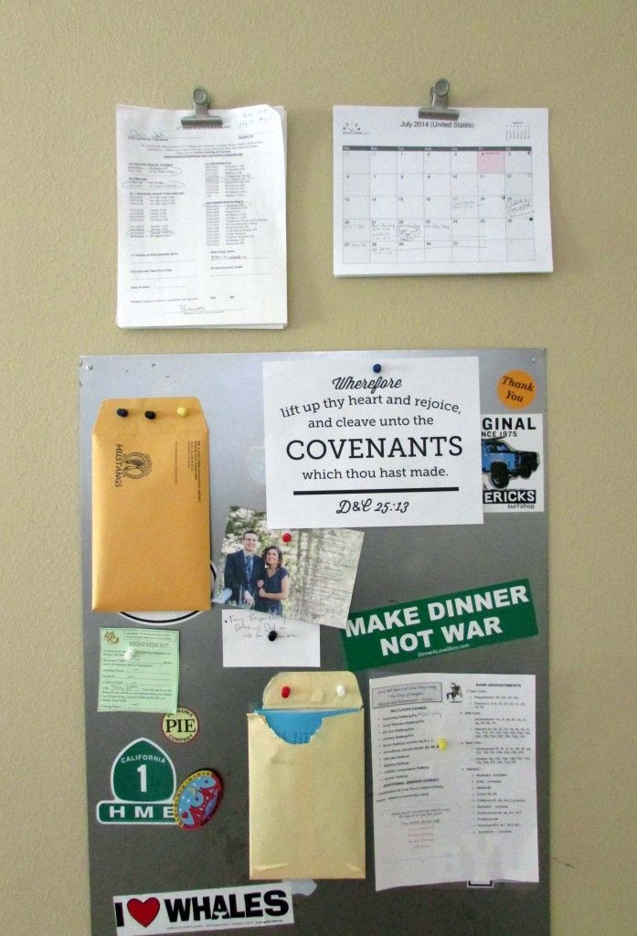 book of mormon script pdf free