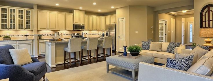 260 best new home models images on pinterest custom home builders new pisa torre home model for sale at creekside village single family in glen burnie md malvernweather Image collections