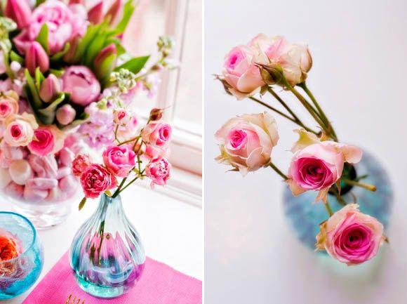 www.blush-floral-design.com  Photo by EFC Photography