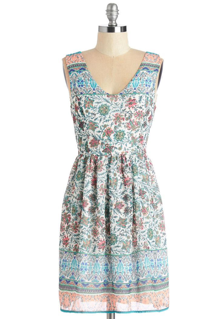 Find Sundress from a vast selection of Wedding and Formal Occasion Accessories. Get great deals on eBay!