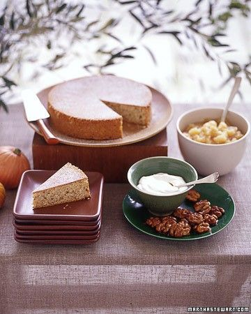 ... about Cakes on Pinterest | Pound cakes, Coffee cake and Bundt cakes