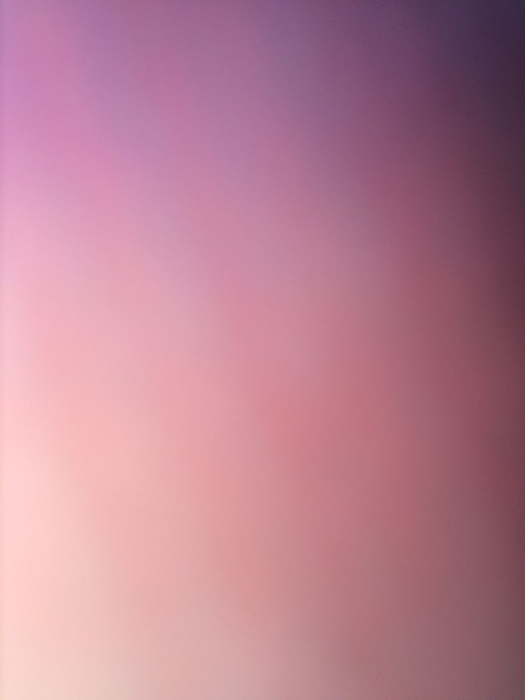 Wellness wallpaper hochkant  7 best White and pink images on Pinterest | Love, Wallpapers and ...