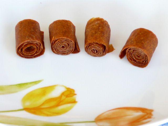 ZDRAVÉ RECEPTY | zdravé koláčiky a iné | Babičkina Záhrada.sk