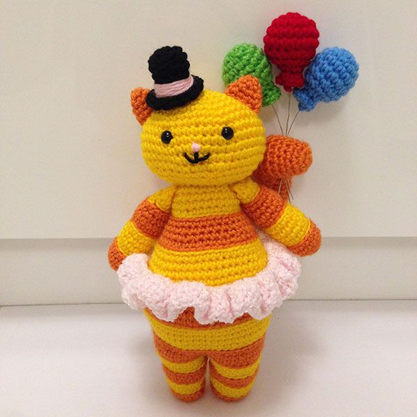 Amigurumi Patterns Contest : 17 Best images about crochet on Pinterest Crochet dragon ...