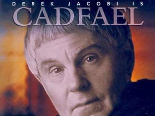 Synopsis: Seen on the PBS Mystery! Series, this riveting tale stars Sir Derek Jacobi (I, Claudius; Gladiator) as Brother Cadfael, the intuitive crime-solving monk of medieval Shrewsbury. Cadfael is called upon to bury 94 rebel soldiers executed on King Stephen's orders. But the sanctity of the religious ceremony is disrupted when Cadfael counts the deceased and finds one corpse too many. With the city engulfed by war, no one is above suspicion as Cadfael hunts for the murder