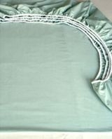 17 Best Ideas About Folding Fitted Sheets On Pinterest
