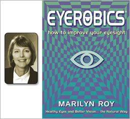 Marylin Roy