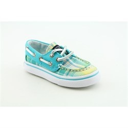 sperrys for infant boys | Sperry Top Sider Toddler boys Bahama Shoe - Sperry Top Sider, Youth ...