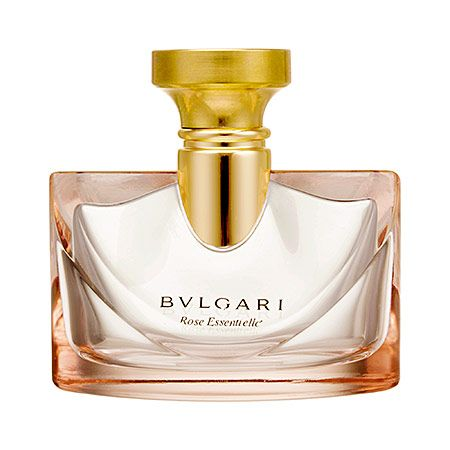 My absolute favorite perfume :)  Bvlgari Rose Essentielle Eau de Parfum: Shop Women | Sephora