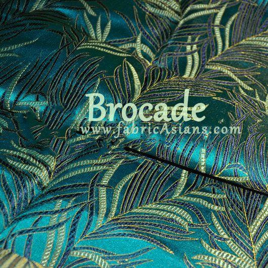 Best 25 Asian Fabric Ideas On Pinterest Koi Meaning