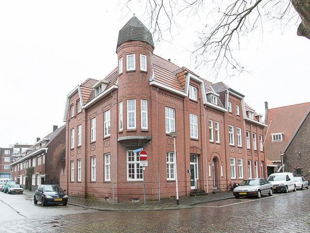 Tempsplein 11 koopwoning Heerlen, Limburg. Woning te koop - Huislijn.nl