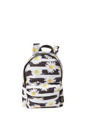 backpack pencil case