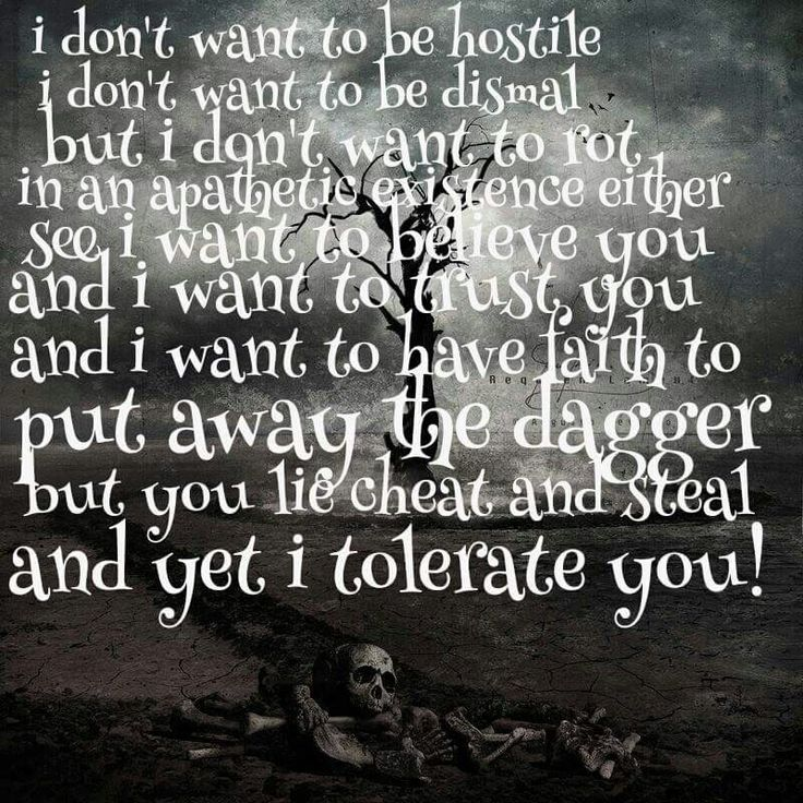 Lyric puscifer lyrics momma sed : 339 best Maynard James Keenan images on Pinterest   Apc, Maynard ...