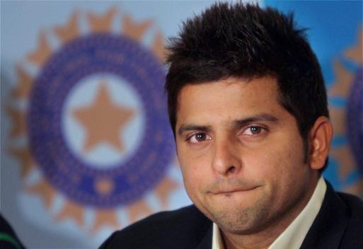 Top 10 Best Batsmen in IPL of all time
