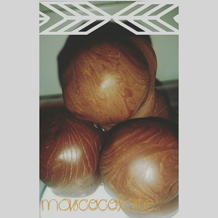 Carrot Cake Balls with dark chocolate #carrotcake #balls #carrot #chocolate #mascocolate #sweet #madrid #picoteo #dulce #ricorico #ricoysano #ingredienteseco