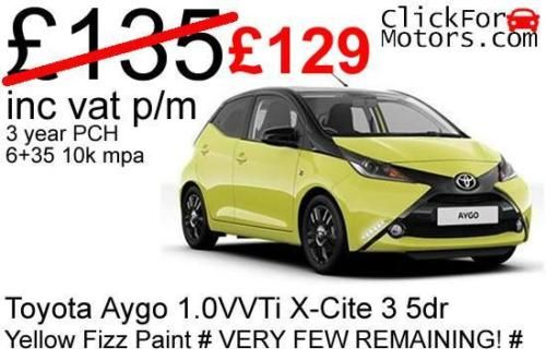 Toyota-Aygo-1-0VVTi-X-Cite-3-5dr-129-inc-vat-p-m-FINAL-CARS-REDUCED