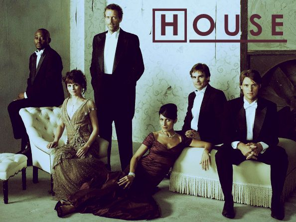 49 best House MD images on Pinterest | Hugh laurie ...
