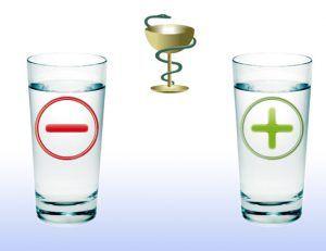 Питьевая вода и её состояние, на сегодняшний день стали главными вопросами от которых зависит качество жизни человека. Ведь большое количество загрязнений, попадающих в нее, делают ее непригодной для жизни. Среди таковых:  радионуклиды; химические вещества; био�