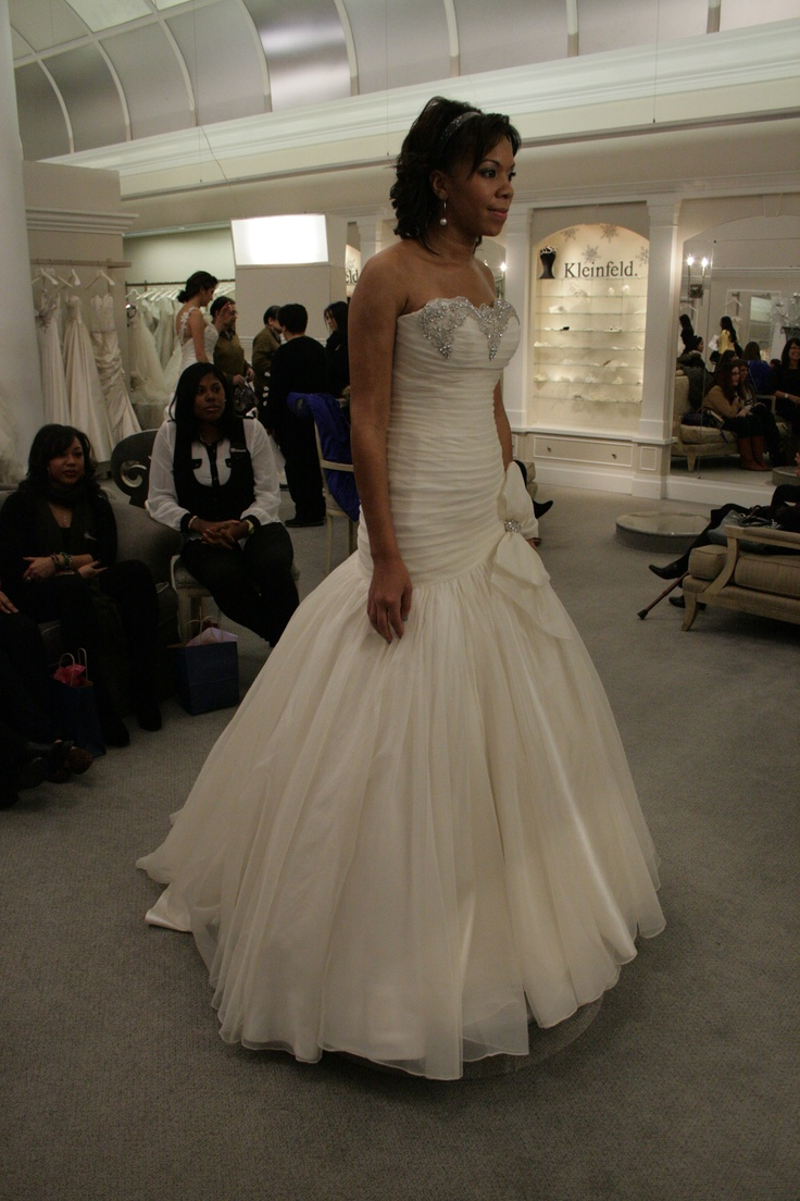 Pnina Tornai Syttd Weddings Say Yes To The Dress Ny