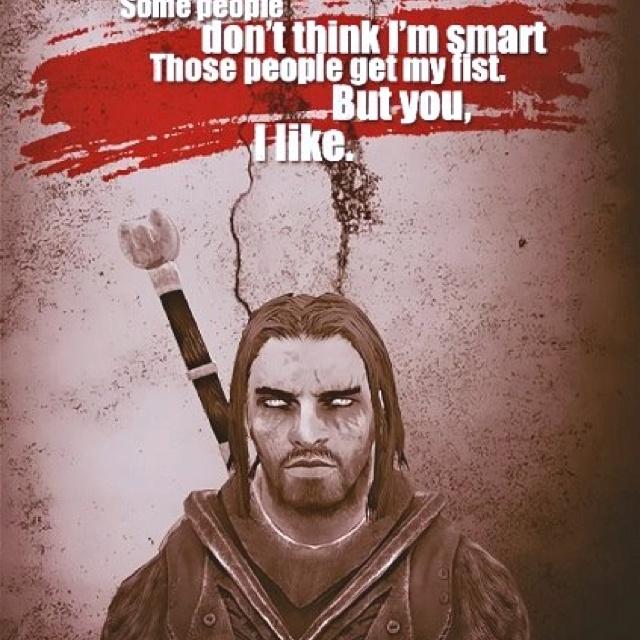 122 best images about Skyrim V on Pinterest | Light ...