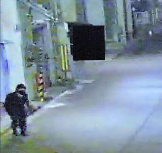 Japan - It's A Wonderful Rife: 74-Year-Old Ninja Burglar Evades Police For 9 Year...