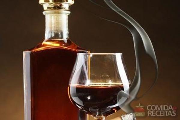 Receita de Licor de jenipapo em Bebidas e sucos, veja essa e outras receitas aqui!