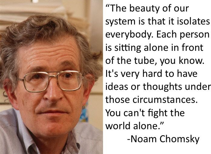 394 Best Chomsky Images On Pinterest