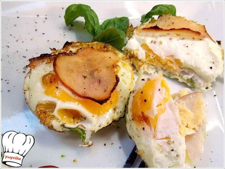 Θελετε ενα υγιεινο και γρηγορο σνακ να σας χαρισει ενεργεια ολοκληρο το πρωινο? Δοκιμαστε να φτιαξετε τη σημερινη μου προταση εχοντας κατι διαφορετικο στην διατροφη σας.