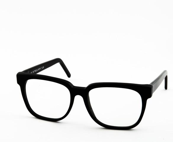 retrosuperfuture  PEOPLE BLACK 616 http://www.iceblink.it/occhiali/super-eyewear-brillen-lunettes-retrosuperfuture-people-black-616/