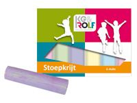 http://www.kgrolf.nl/productlist/naar-buiten/naar-buiten.aspx