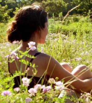 Healing Coaching: 3 exercises to start mindfulness meditation.