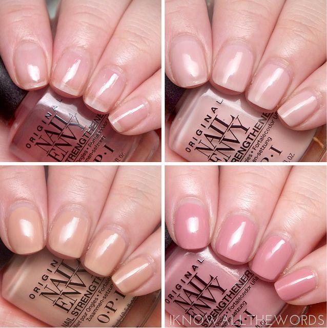 2385 best Nail Envy images on Pinterest | Cute nails, Nail art ...